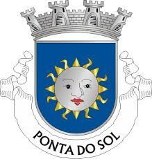 Câmara Municipal da Ponta do Sol